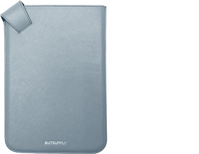 Light_Blue_iPad_Sleeve_SL12319
